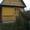 Продам 2-хэтажный дачный домик в СТ Станкостроитель Барановичского р-на #1606335