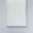 Предлагаем зеркала с LED подсветкой NS Bath #1678352