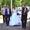 Ведущий на юбилей свадьбу поющий тамада под баян и эстраду дискотека по Беларуси