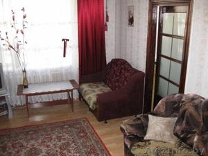 2-комнатная квартира на сутки в Центре - Изображение #4, Объявление #1401904