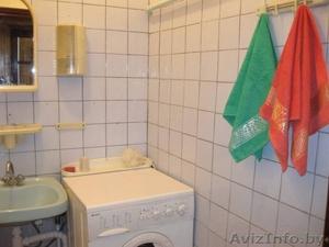 2-комнатная квартира на сутки в Центре - Изображение #5, Объявление #1401904