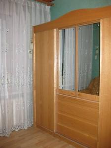 2-комнатная квартира на сутки в Центре - Изображение #8, Объявление #1401904