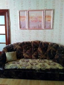 2-комнатная квартира на сутки в Центре - Изображение #7, Объявление #1401904