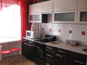 Сдам на сутки хорошую квартиру - Изображение #2, Объявление #1581630