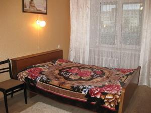 Сдам на сутки хорошую квартиру - Изображение #3, Объявление #1581630