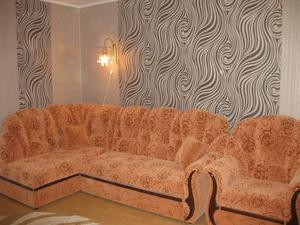 Сдам на сутки хорошую квартиру - Изображение #5, Объявление #1581630