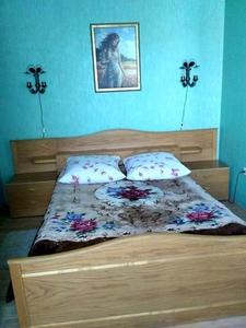2-комнатная квартира на сутки в Центре - Изображение #6, Объявление #1401904