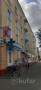 2-комнатная квартира на сутки в Центре - Изображение #9, Объявление #1401904