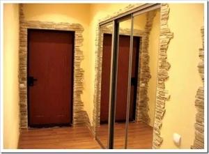Квартира 1- комнатная на сутки - Изображение #1, Объявление #1674528