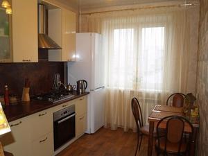 Квартира 1- комнатная на сутки - Изображение #2, Объявление #1674528