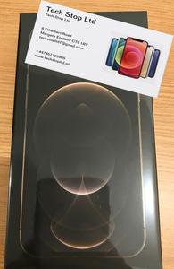 Apple iPhone 12 Pro Max, 12 pro, 12, 12 mini - Изображение #1, Объявление #1699104