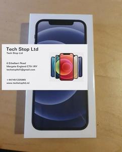 Apple iPhone 12 Pro Max, 12 pro, 12, 12 mini - Изображение #2, Объявление #1699104