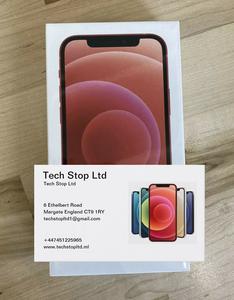 Apple iPhone 12 Pro Max, 12 pro, 12, 12 mini - Изображение #5, Объявление #1699104