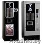 Торговые автоматы GPE Vendors,  Италия,  в наличии и под заказ.