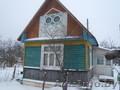 продажа дачи в д.Полонка Барановичского района