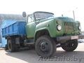 внимание, внимание, покупатели!продаю грузовик!!!