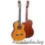 ОЧЕНЬ СРОЧНО!!! Гитара Valencia CG 180 CE