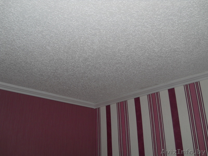 Дизайн спальни в комнате 15 кв.м