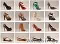 Продажа оптом цеховой обуви