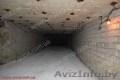 Продается шахта в Кривом Рогу по добыче известняка