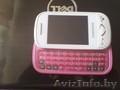 самсунг-смартфон В3410