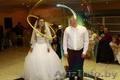 Шоу мыльных пузырей по всей Беларуси! Свадьбы,  юбилеи,  корпоративы!
