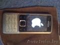 Nokia 6300 отличное состояние