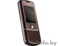 Продам тел Nokia 8800 Carbon