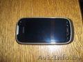 Nokia 701 ОРИГИНАЛ!!!