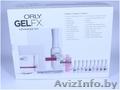 Продам набор Orly Gelfx advance kit (нанесение гель-лака)