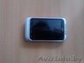 продам HTC Wildfire s