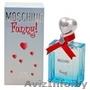 Оригинальная парфюмерия! Очень хорощего качество!Держиться 2-3 дня!!!