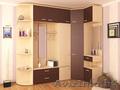 Мебель по индивидуальному заказу в Барановичах