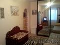 Сдам на сутки 1 кв. в Барановичах в центре около дома офицеров с интернетом Wi-F