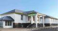 Сдаются помещения в аренду в новом торговом строительном  центре «САМБЕРИ»