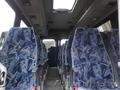 Пассажироперевозки Международные и по РБ транспорт на 8-15-11119-48 мест