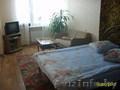 Квартира на сутки Барановичи