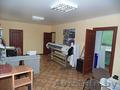 Успешное рекламное агентство в Барановичах (140 км от Минска)