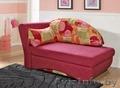 перетяжка, изменение дизайна мягкой мебели