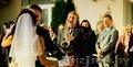 Саксофонист на свадьбу,  корпоратив,  юбилей в Бресте
