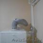 Дизельный котел с КПД 93% - Изображение #3, Объявление #1202375
