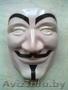 маски для вечеринок - Изображение #3, Объявление #1139606