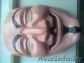 маски для вечеринок - Изображение #5, Объявление #1139606