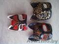 маски для вечеринок - Изображение #6, Объявление #1139606