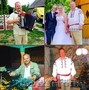 Тамада ведущий дискотека баян на юбилей крестины свадьбу - Изображение #3, Объявление #1257797