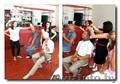 Тамада ведущий дискотека баян на юбилей крестины свадьбу - Изображение #7, Объявление #1257797