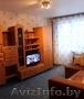 2 комнатные квартиры на часы сутки, евро ремонт