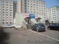 Продажа магазин Барановичи