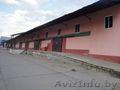 Аренда склада-магазина в г. Барановичи