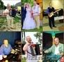 Тамада ведущий DJ и баян свадьбу юбилей Барановичи Столбцы Новогрудок Дворец Мир - Изображение #3, Объявление #1478537